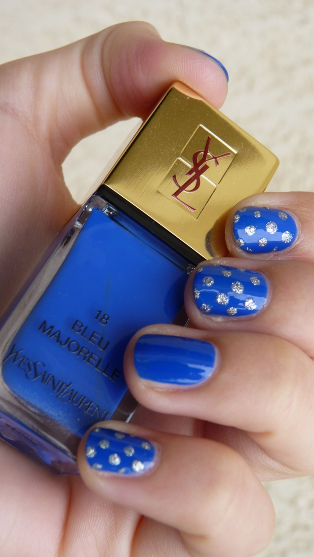 YSL - Bleu Majorelle (10)